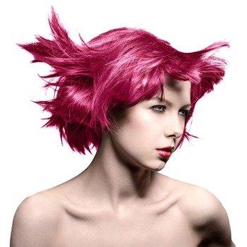 toner do włosów MANIC PANIC - CLEO ROSE