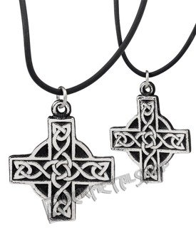wisior CELTIC CROSS